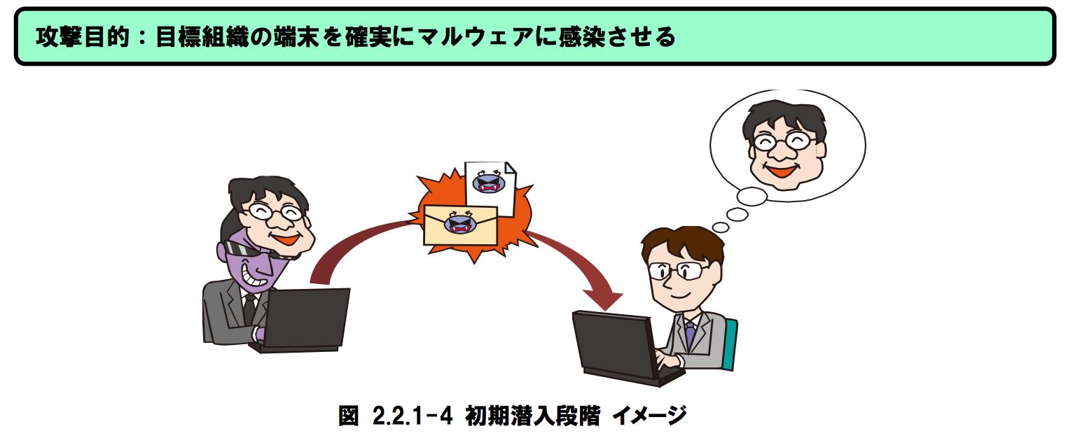hyoutekigata6